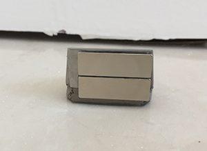 62f686fcc0c IMAblog - Ideias e Aplicações Magnéticas